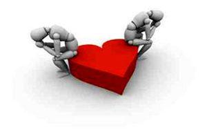 برای مشکل طلاق عاطفی در زندگی مشترک چه باید کرد؟!