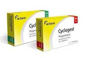 مصرف سیکلوژست در بارداری چه تاثیری دارد؟!