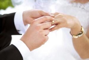 سوالاتی که بعد از ازدواج ذهن عروس و داماد را درگیر می کند!