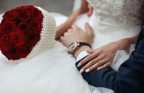 نحوه زندگی پس از ازدواج
