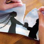 نشانه هایی که نشان میدهد شما ازدواج موفقی نخواهید داشت!