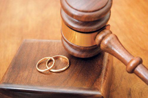 نشانه های ازدواج ناموفق