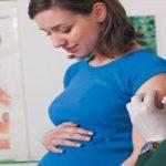 چه واکسن هایی را در دوران حاملگی میتوان تزریق کرد؟!