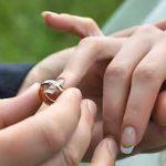 پانزده پرسش مهم برای داشتن یک ازدواج موفق!