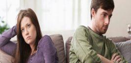 چگونه با خیانت و بی وفایی همسر خود کنار بیایید!