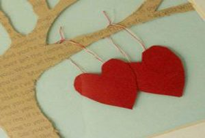 آموزش افزایش عشق همسر با ترفندهایی طلایی و آیات قرآن!