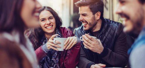 خودشناسی برای ازدواج