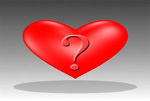خودشناسی چیست و تاثیر آن در داشتن یک ازدواج موفق!