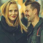 دوستی هایی که به ازدواج منجر میشوند چگونه هستند؟!