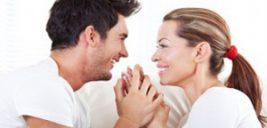 شیوه های ابراز عشق که هر زوجی باید بداند!