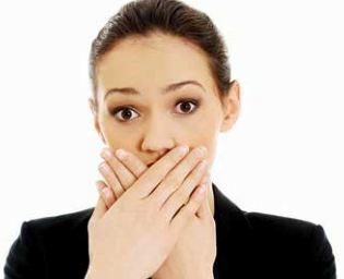 صمیمیت بیش از حد با همسر و گفتن همه رازها درست است یا خیر؟!