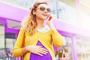 لباس مناسب برای دوران بارداری چه نوع لباسی است؟!