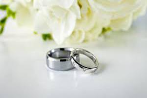 مشکل پسندی و ایرادهای بنی اسرائیلی در ازدواج!