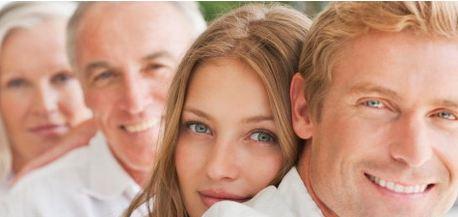 نحوه صحیح ارتباط با خانواده همسر