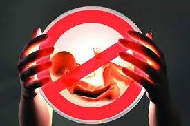 نشانه های سقط شدن جنین در بارداری