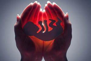 نشانه های سقط شدن جنین در اوایل بارداری چیست؟!