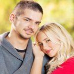 عوارض مصرف هورمون تستوسترون در مردان و تقویت قوای جنسی!