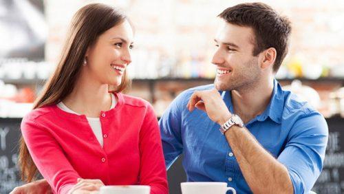 توصیه های نادرست در رابطه زناشویی