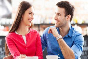 توصیه های نادرست که رابطه زناشویی شما را به دردسر می اندازد!