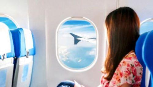 سفر کردن در دوران بارداری