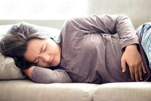 عفونت ادراری در حاملگی