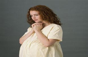 نگرانی های رایج دوران بارداری با شروع تغییرات مادر!