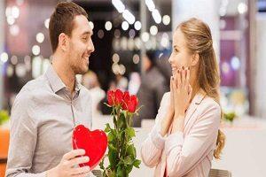 معجزه محبت و عشق ورزیدن در زندگی زناشویی