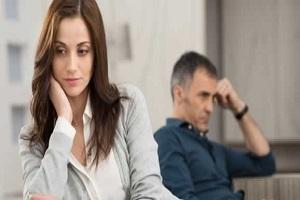 دلزدگی زناشویی را با این روش ها از بین ببرید