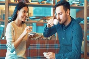 رازهایی درباره مردان که هر زنی باید بداند