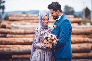 اهمیت داشتن اختلاف سنی در ازدواج