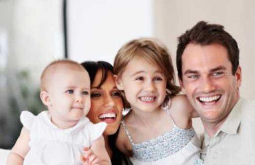 روابط زناشویی زوجین