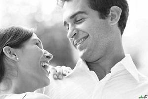 نداشتن رابطه زناشویی بعد از ۷روز چه پیامدهایی دارد