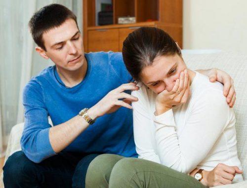 بخشیدن همسر