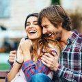 نکات طلایی برای بهتر شدن رابطه با همسر
