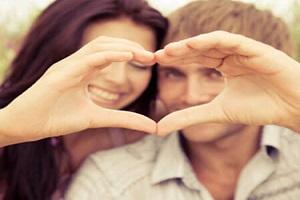 ۱۰ کاری که مردان باید بعد از رابطه زناشویی انجام دهند