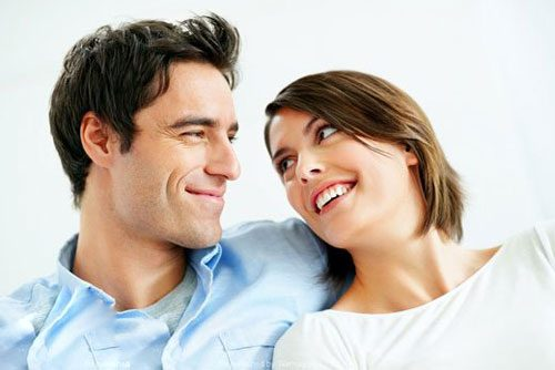 خواص روابط زناشویی
