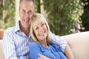 چه میزان رابطه زناشویی برای جلوگیری از پیری