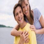 نشانه های رابطه شاد در زندگی چیست؟