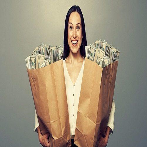 نقش پول در زندگی و روابط زناشویی