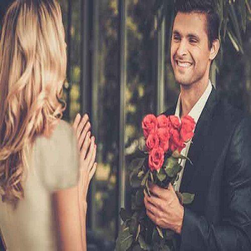خصوصیات یک مرد موفق در زندگی مشترک