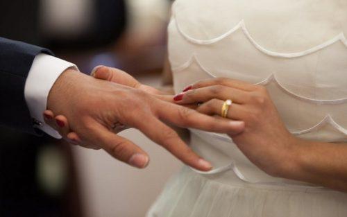 ملاک های ازدواج موفق