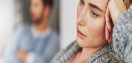 آشنایی با سرسخت ترین دشمنان زندگی زناشویی