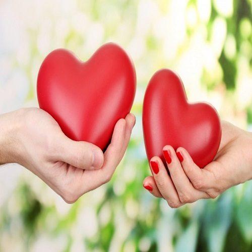 راهی برای خروج از عادی شدن روابط زناشویی و جنسی
