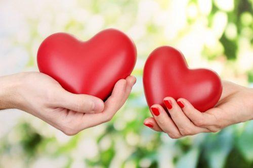 عادی شدن روابط زناشویی