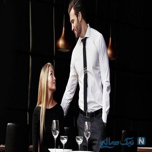 چگونگی ایجاد احترام در رابطه زناشویی