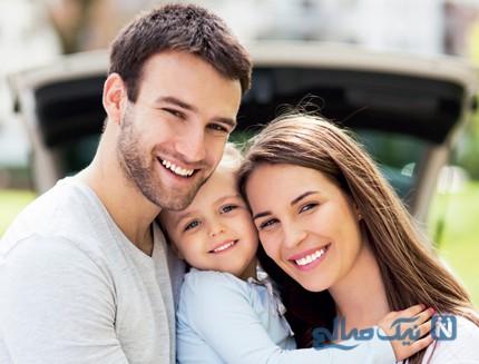 سیاست زنانه برای همسرداری