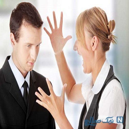 خطرناک ترین مسائل مالی در زندگی مشترک و عامل دعوای همسران
