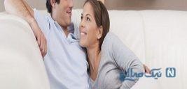 کارهایی که قبل از رابطه زناشویی نباید انجام داد