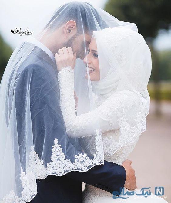 آفت های ازدواج