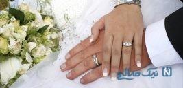 دوستی های معمولی یکی از مهمترین آفت های ازدواج